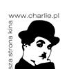 Kino - Galeria Charlie