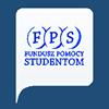 Fundusz Pomocy Studentom