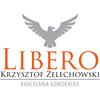 Kancelaria Adwokacka Libero adw. Krzysztof Żelechowski