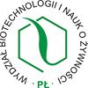 Wydział Biotechnologii i Nauk o Żywności PŁ