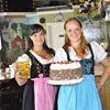 Zum Rosenhof German Restaurant and SpeiseKammer German Gourmet Foods