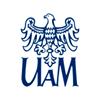 Szkoła Językowa UAM
