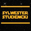 Sylwester-Akademicki.pl thumb