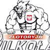 Wilkołak Złotoryja Stowarzyszenie Sportowego Wyciskania Sztangi Leżąc