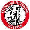 Freiwillige Feuerwehren im LFV Berlin