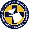 Grupa Ratownictwa Specjalistycznego - OSP Poznań