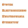 KKw Komisja Kwaterunkowa SSPW