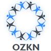 OZKN - Ogólnopolskie Zrzeszenie Kół Naukowych