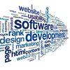 Custom Business Development