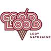 Good Lood