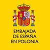 Embajada de España en Polonia / Ambasada Hiszpanii w Polsce