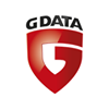 G DATA Polska