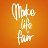 Make Life Fair thumb