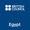 British Council Egypt thumb
