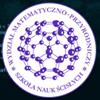 Wydział Matematyczno-Przyrodniczy. Szkoła Nauk Ścisłych UKSW