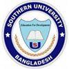 Southern University Bangladesh