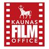 Kaunas Film Office / Kauno Filmų Biuras