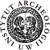 Instytut Archeologii Uniwersytet Warszawski