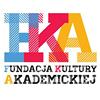 Fundacja KulturAkcja