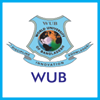 World University of Bangladesh thumb
