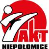 Akademia Karate Tradycyjnego Kraków-Niepołomice