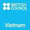 British Council Vietnam English