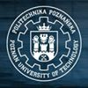 Poznan University of Technology  LLL& International Education Office