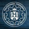 Poznan University of Technology  LLL& International Education Office