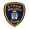 Straż Miejska Miasta Poznania