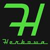 Herbowa