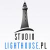 Studio Lighthouse - fotografia wnętrz i architektury
