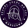 LXXV Liceum Ogólnokształcące  im. Jana III Sobieskiego w Warszawie