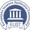 Wyższa Szkoła Nauk Społecznych i Technicznych w Radomiu