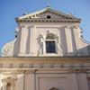 Parafia Ewangelicko-Augsburska św. Marcina w Krakowie
