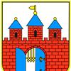 Moje Miasto Bydgoszcz