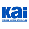 Katolicka Agencja Informacyjna / KAI