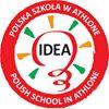 Polska Szkoła IDEA w Athlone
