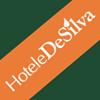 Hotele DeSilva
