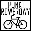 Punkt Rowerowy