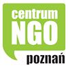 Centrum NGO Poznań