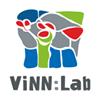 ViNN:Lab