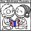 Bilingual Nurseries