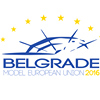 Belgrade Model EU (BEUM)