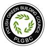 PLGBC -  Polskie Stowarzyszenie Budownictwa Ekologicznego