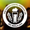 The Circus Hostel Brewing Co.