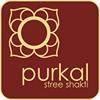 Purkal Stree Shakti Samiti