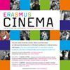 Erasmus Cinema