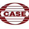 CASE - Center for Social and Economic Research