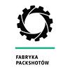 Fabryka Packshotów