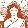 Rasa Ayurveda Traditional Healing Centre for Women